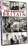 Battle Of Britain [DVD] [Region 1] [NTSC] [US Import]
