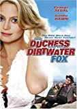 Buy The Duchess and the Dirtwater Fox