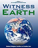 Witness for the Earth, Tom English and Frederick Krueger, 1453871934