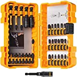 DEWALT DWA2NGFT35IR Durability drill bit set