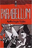 Anthologie Video