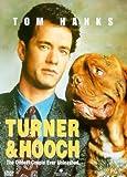 Turner and Hooch [Import anglais]