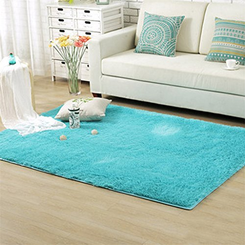 baost-soft-indoor-living-room-floor-mat-cover-carpets-floor-rug-area-rug-blue-50cm-by-80cm