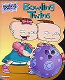 Bowling Twins, Kitty Richards, 0743408012