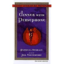 Dinner With Persephone