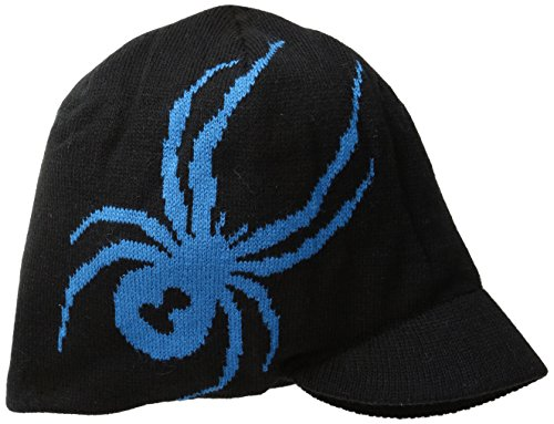 spyder-boys-reversible-brim-hat-black-concept-blue-one-size
