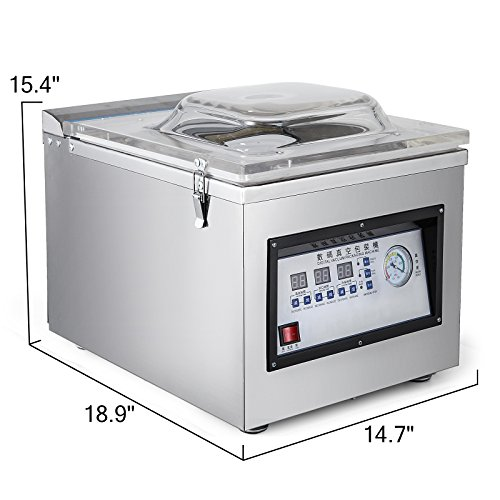 Buy commercial vacuum packer