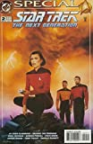 img - for Star Trek: The Next Generation Special, No. 2; Summer 1994 book / textbook / text book
