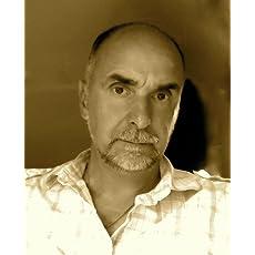 Mr. Stevan V. Nikolic