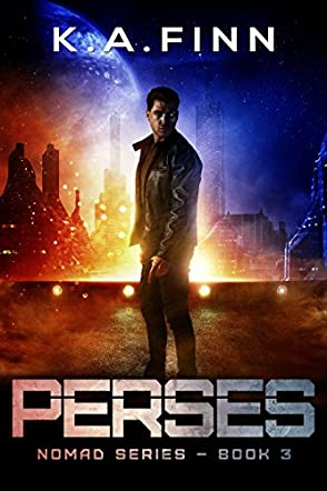Perses