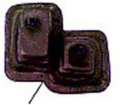 Omix-Ada 18606.06 Transfer Case Twin Stick Shift Boot