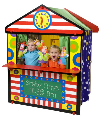ALEX-Toys-My-Playhouse-Theater