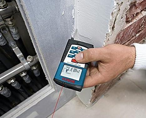Bosch Entfernungsmesser Dle 150 : Bosch entfernungsmesser dle professional amazon