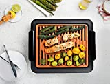 Gotham Steel Smokeless Electric Grill XL, As Seen on TV, Nonstick, 99 Value!