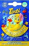 Tinti Badekonfetti Einzelsachet