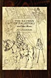 The Ravens of Falkenau and Other Stories, Jo Graham, 0983434824