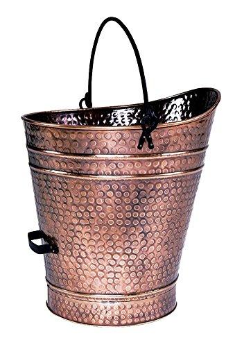 Minuteman International Coal Hod/Pellet Bucket