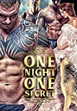 #10: One Night One Secret