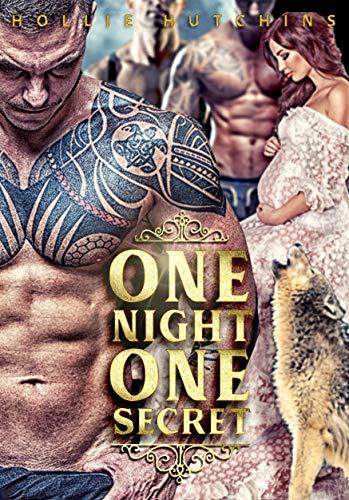Pdf Romance One Night One Secret
