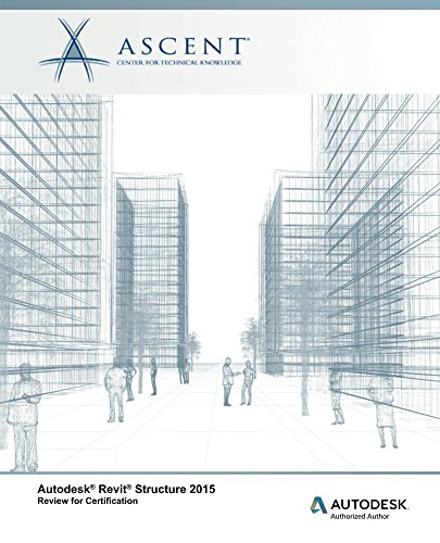 Download Autodesk Revit Structure 2015 Review for Certification Pdf