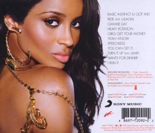 cd musica popular caiara