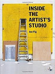 Inside the Artist's Studio