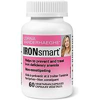 Ironsmart 60 Count
