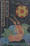 Japanese Tales, Royall Tyler, 0394521900