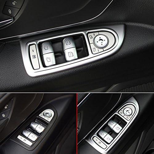 grata anti ghiaietto rossa copri radiatore Suzuki GSF 600 Bandit 9504 e 650 Bandit 0506 design Hold up Protezione radiatore