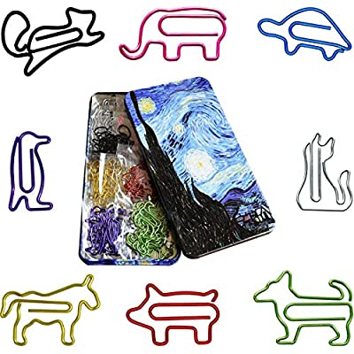 cute-paper-clips-assorted-sizes-colors