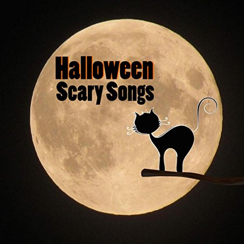 halloween scary songs 30 horror halloween themes by halloween