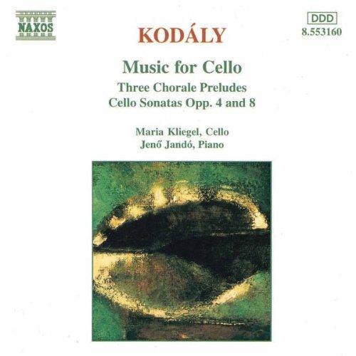 Song Cello - 4