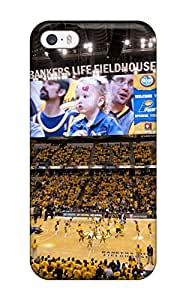 indiana pacers nba basketball (37) NBA Sports & Colleges colorful iPhone 5/5s cases 2792735K189063637