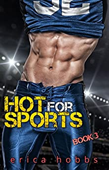 Hot Sports Bad Romance Book ebook