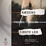 Kædens sidste led | Fredrik T. Olsson