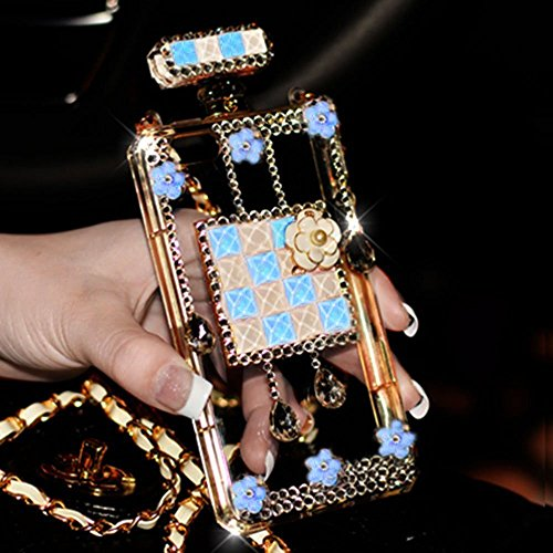 perfume bottle case - 4