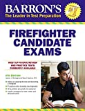 Firefighter Candidate Exams