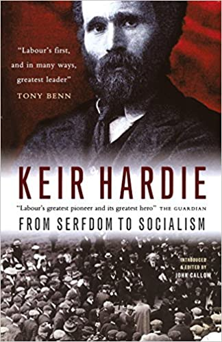 From Serfdom to Socialism