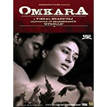 OMKARA (English subtitled)