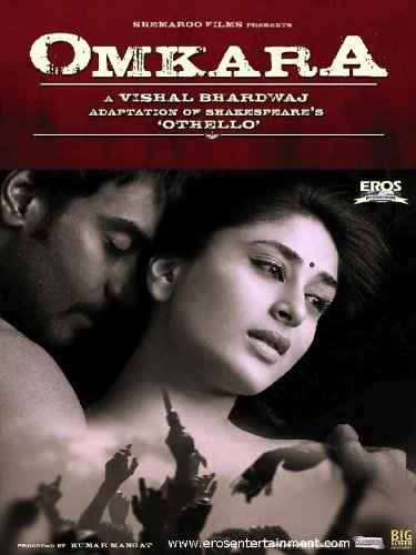 Image Result For Full Movies Omkara