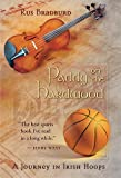 Paddy on the Hardwood: A Journey in Irish Hoops
