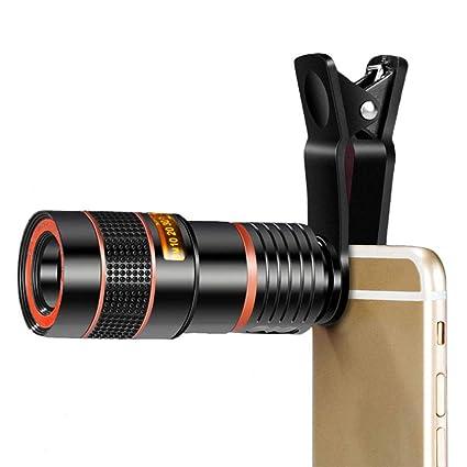 1 Piece Monocular Camera Telescope Mini Tripod 1//4 Standard Interface Metal Material Portable Universal Flexible Mini Tripod