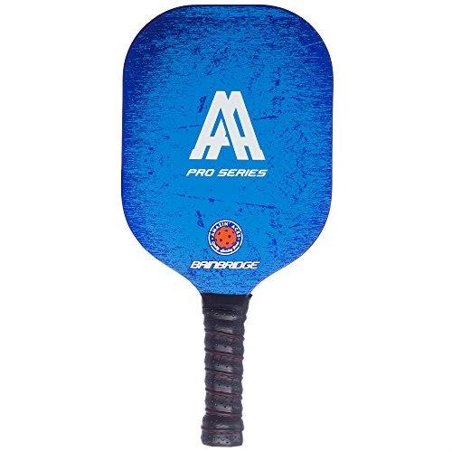 amazin-aces-bainbridge-pickleball-paddle-pro-series-edgeless-composite-paddle-aluminum-honeycomb-cor