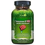 Testosterone UP RED (120 ct.)
