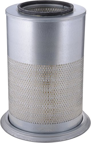 Luber-finer LAF8977 Heavy Duty Air Filter