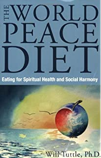 circles of compassion essays connecting issues of justice will  world peace diet eating for spiritual health and social harmony