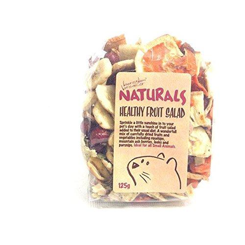 Boredom Breakers Pet Treats - Rosewood Boredom Breaker Natural Treats Healthy Fruit Salad 125g