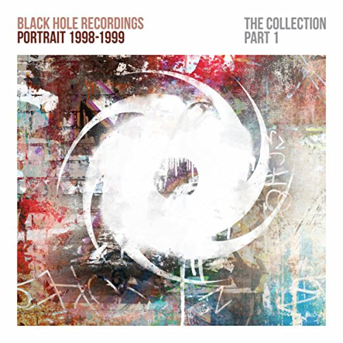 ed-ward - black hole mp3 download