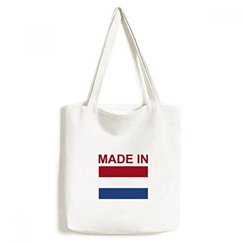 Amazon com: Made in Netherlands Country Love Environmentally