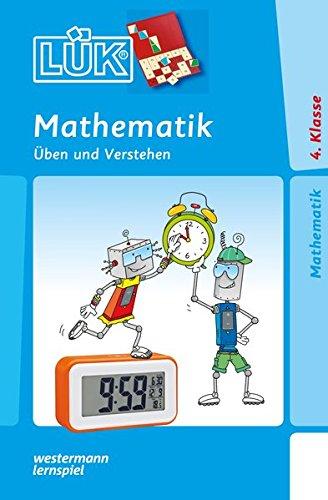 lk-mathematik-4-klasse-ben-und-verstehen